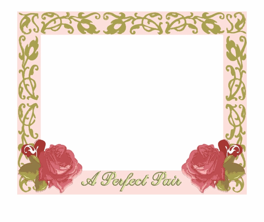 Free Icons Png Wedding Background Imges Png Transparent