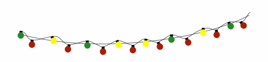 christmas bulb string lights png image transparent christmas lights clipart transparent png download 415442 vippng christmas bulb string lights png image