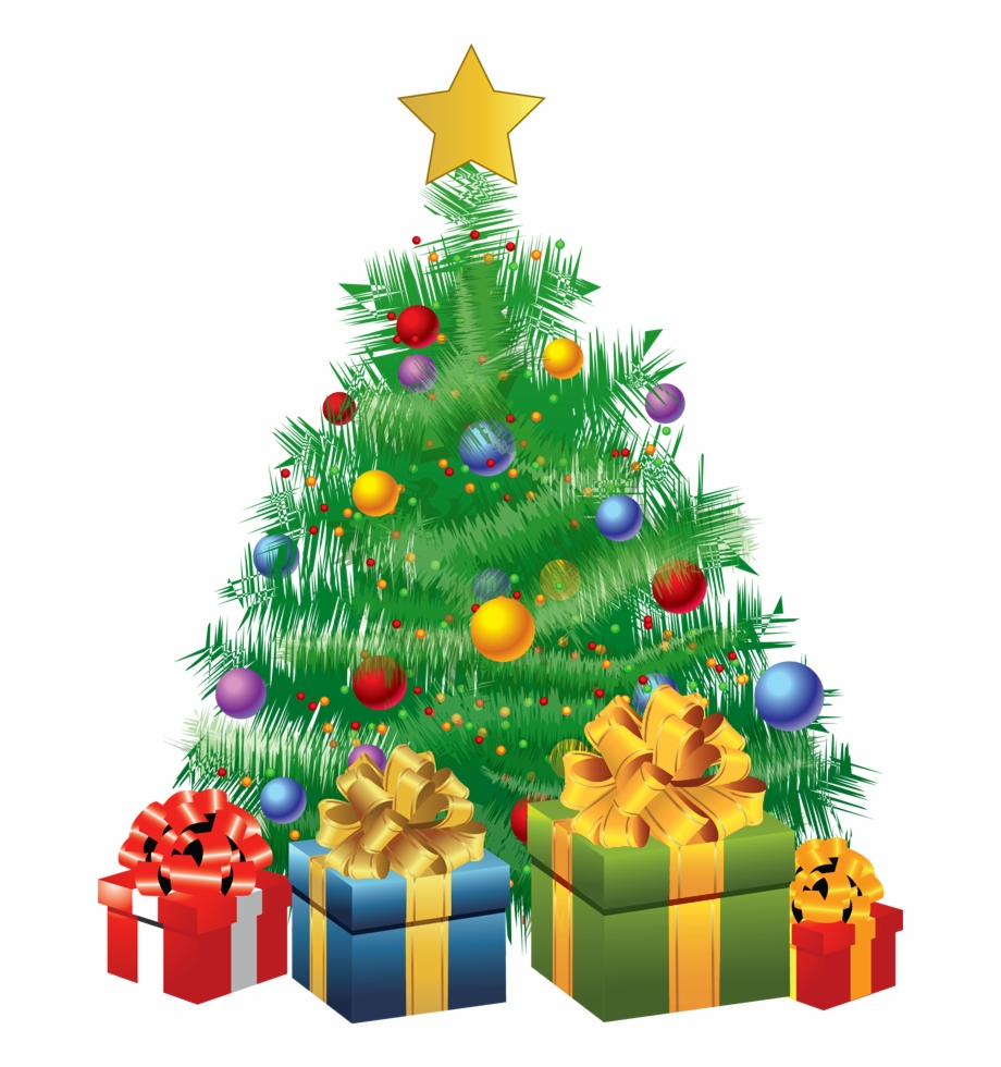 pin by pngsector on christmas png christmas transparent animated christmas tree with gifts transparent png download 417146 vippng animated christmas tree with gifts