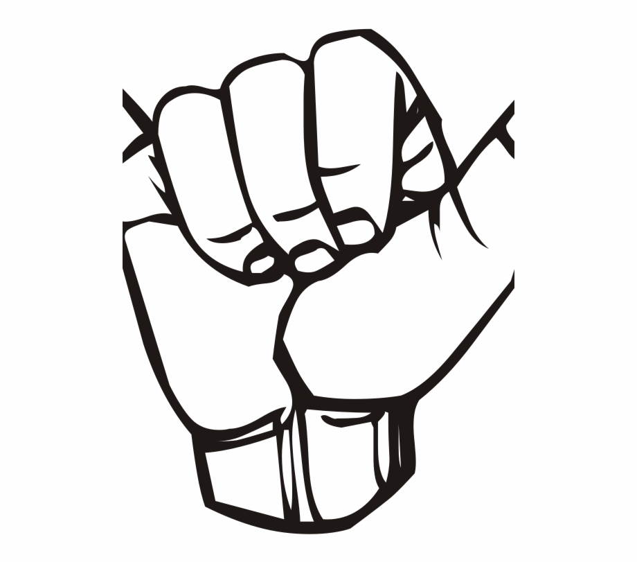 Shaka Sign Png Download Hand Peace Sign Clip Art Transparent Png Download 4121509 Vippng It's a completely free picture material come from the public internet and the real upload of users. png download hand peace sign clip art