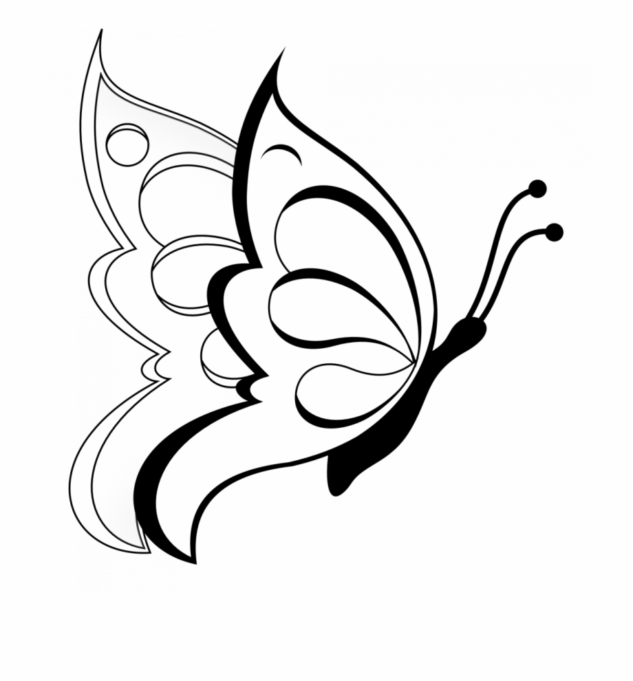 Large Size Of Super Cute Kawaii Drawings Food Drawing Simple Easy Drawing Butterfly Transparent Png Download 4140399 Vippng