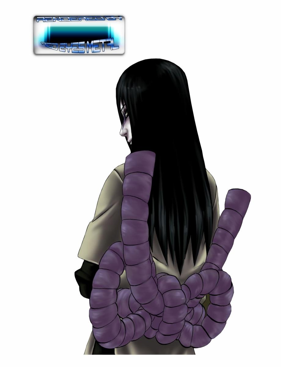 414 4142316 wallpaper orochimaru naruto antagonist character orochimaru png