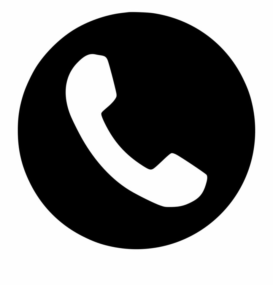 """Képtalálatok a következőre: phone svg"""""""