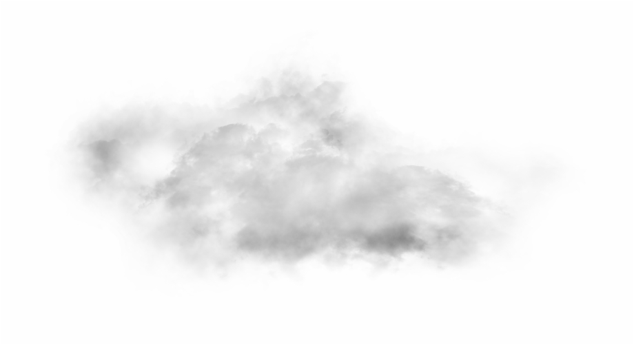 Download Wallpaper Stratus Realistic Cloud Clipart Transparent