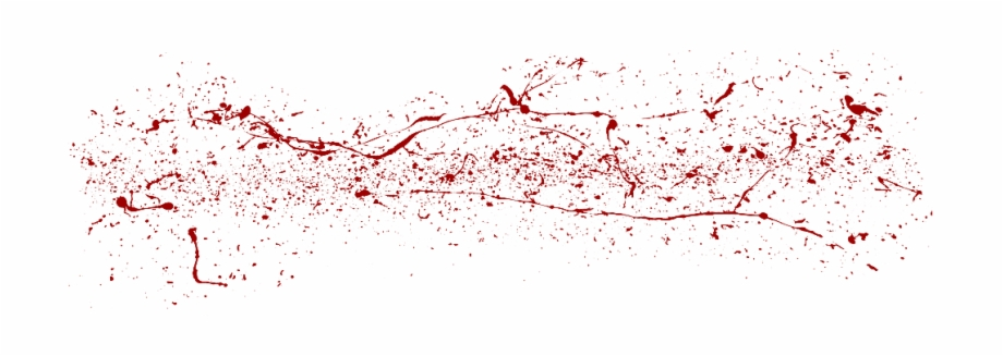 For Free Download On Mbtskoudsalg Splatter Transparent Background Blood Splatter Png Transparent Png Download 429579 Vippng Download and use them in your website, document or presentation. transparent background blood splatter