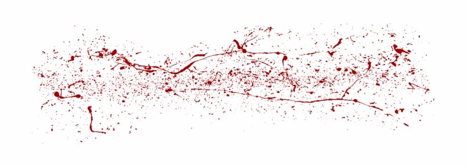 For Free Download On Mbtskoudsalg Splatter Transparent Background Blood Splatter Png Transparent Png Download 429579 Vippng Simple abstract lines background lines, black, green, and blue abstract painting, texture, angle png. transparent background blood splatter