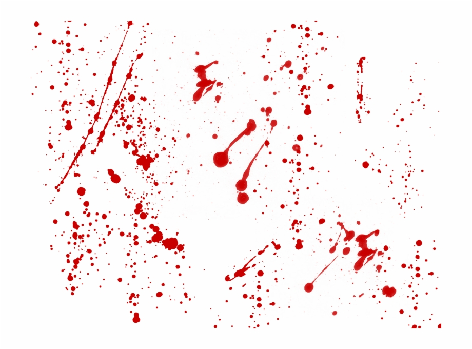Blood Splatter Texture Png Blood Splatter Overlay Transparent Png Download 429676 Vippng Blood texture illustrations & vectors. blood splatter texture png blood