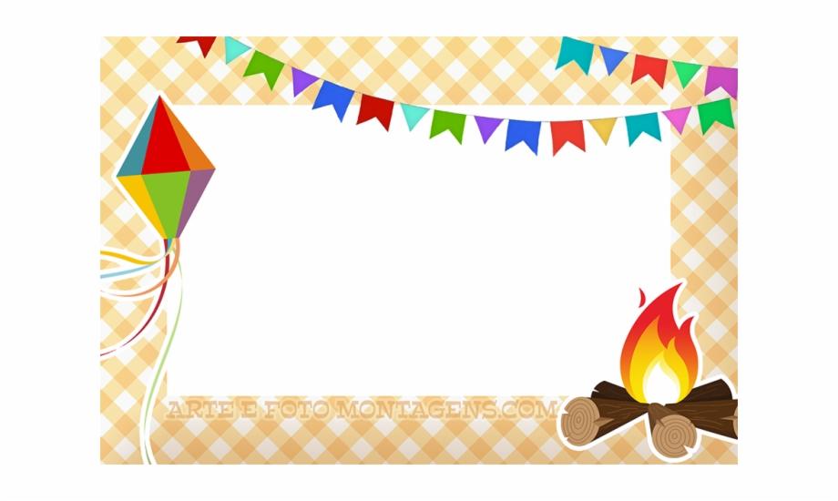 Fundos Festa Junina Png Fundo Para Festa Junina Png