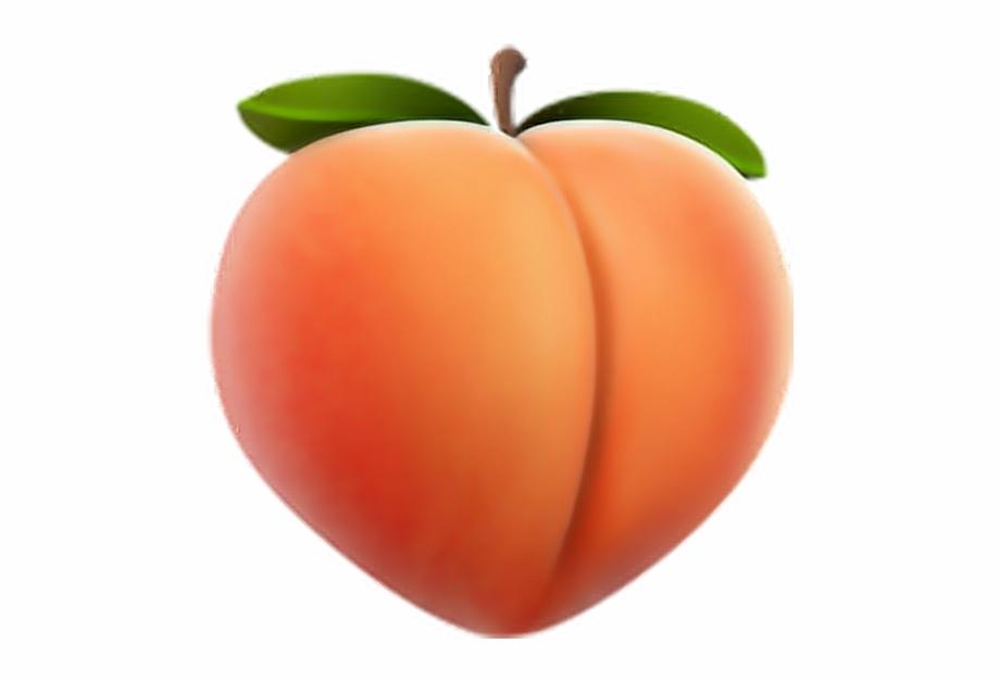 peach emoji free iphone transparent peach emoji transparent png download 4220810 vippng peach emoji free iphone transparent