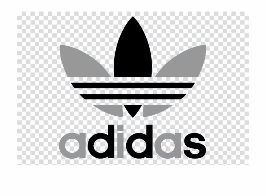 Adidas Png Wallpaper T Shirts De Adidas Roblox Transparent Png