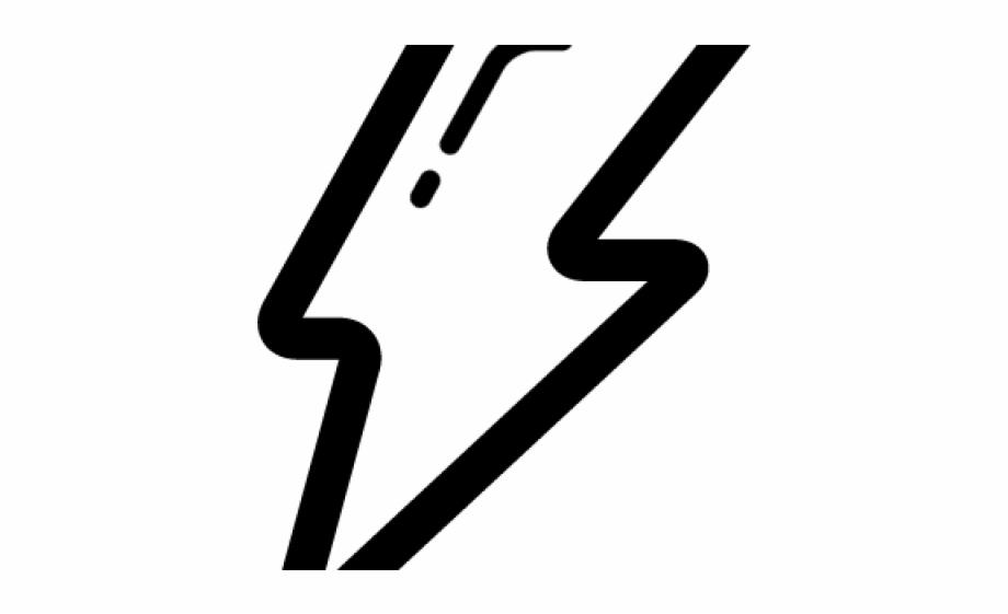 Lightning Bolt Clip Art at Clker.com - vector clip art online, royalty free  & public domain