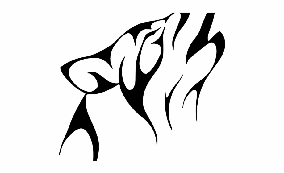 Tribal Tattoos Png Transparent Images , Easy Tattoos Designs