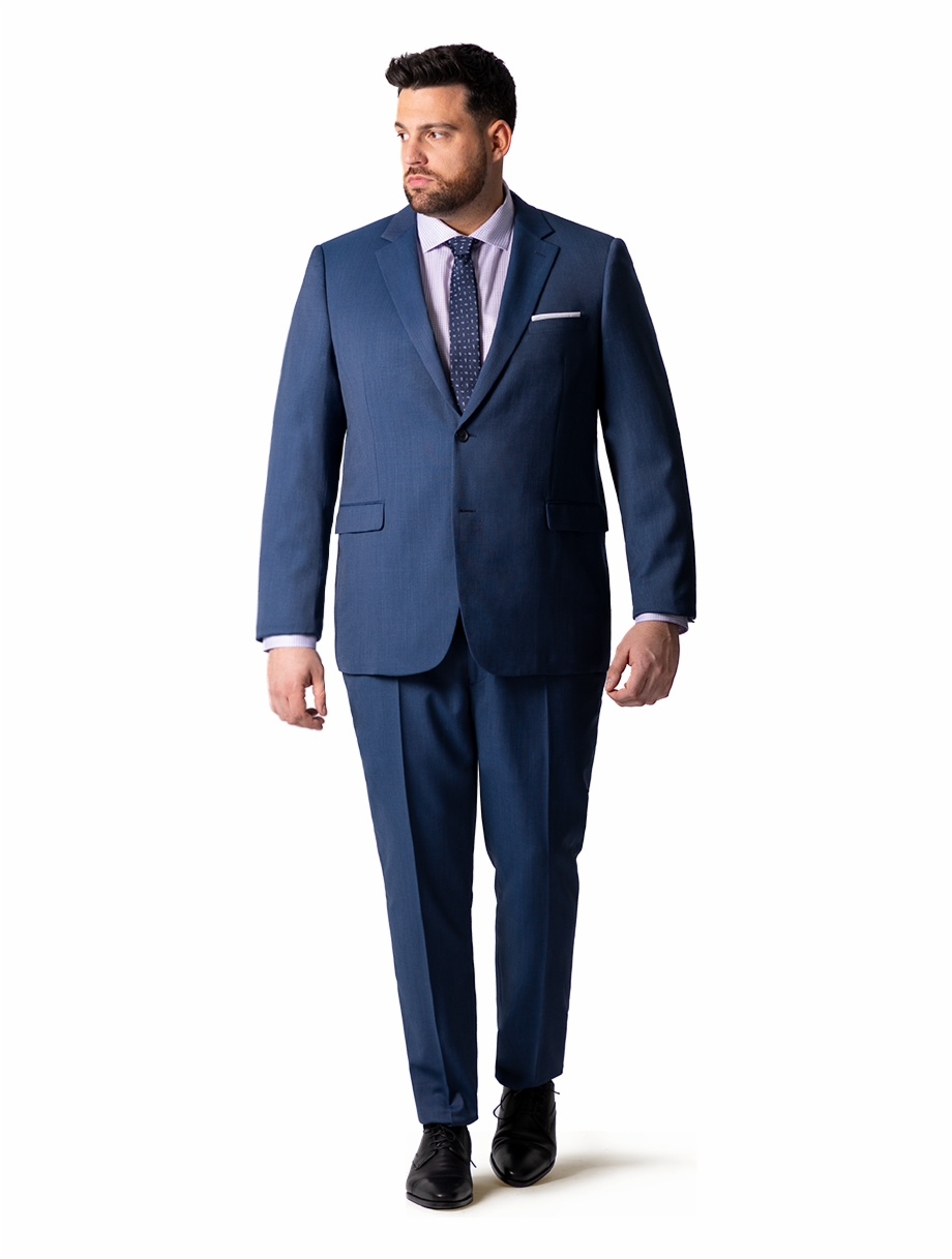 big and tall suit big and tall suits transparent png download 4287826 vippng big and tall suit big and tall suits