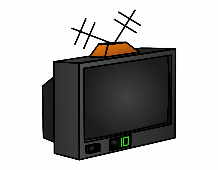 Old Television Clipart Tv Clip Art Transparent Png Download 430005 Vippng **please note all first preview pictures are usually low quality due to sale filter. old television clipart tv clip art