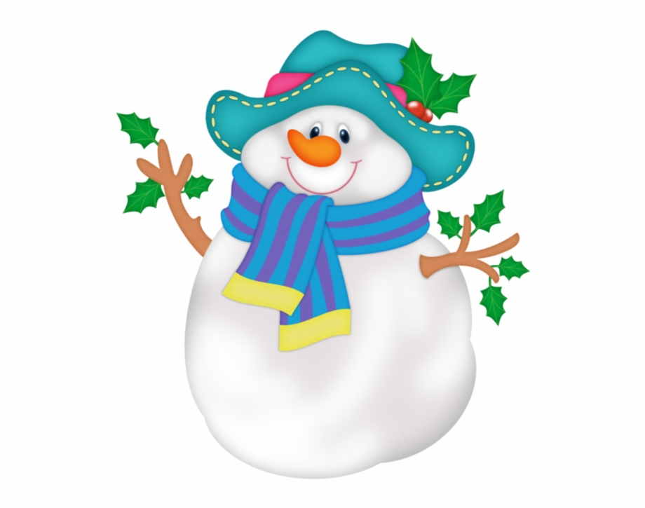 Snowman clipart cute, Snowman cute Transparent FREE for download on  WebStockReview 2020