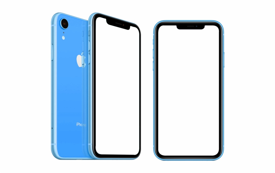 Iphone 7 Template Png Transparent Background Iphone Xs Mockup