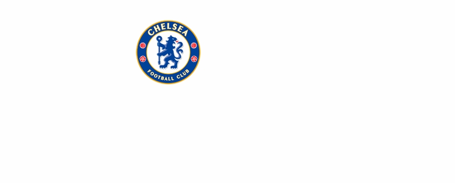 Chelsea Fc Transparent Png Download 4382830 Vippng