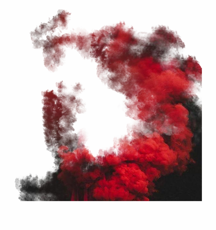 red smoke color red smoke color ipl red smoke png transparent png download 449861 vippng ipl red smoke png