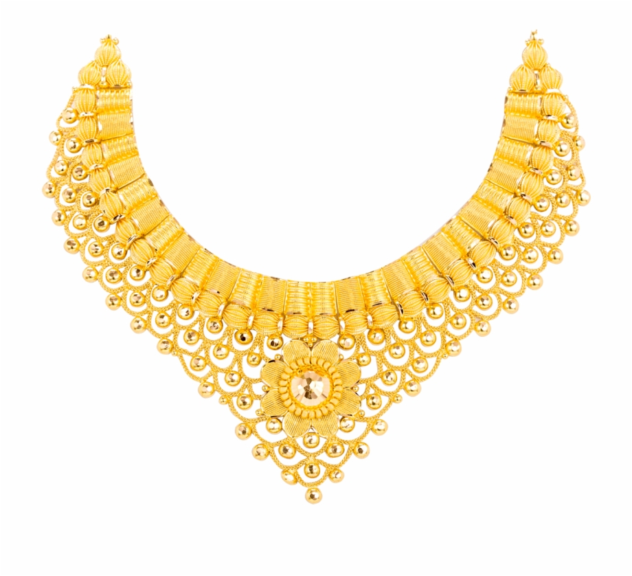 jewellery transparent lalitha jewellery gold necklace designs with price transparent png download 4420174 vippng lalitha jewellery gold necklace designs