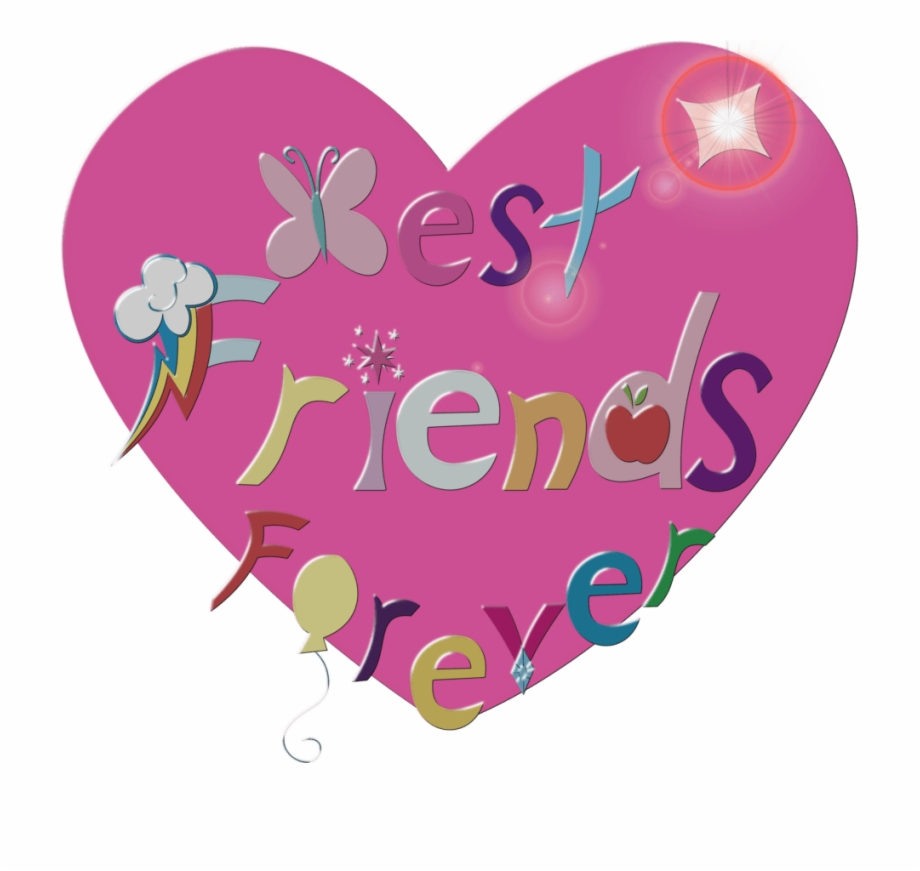 warm hearted best friends birthday quotes wishes bday quotes
