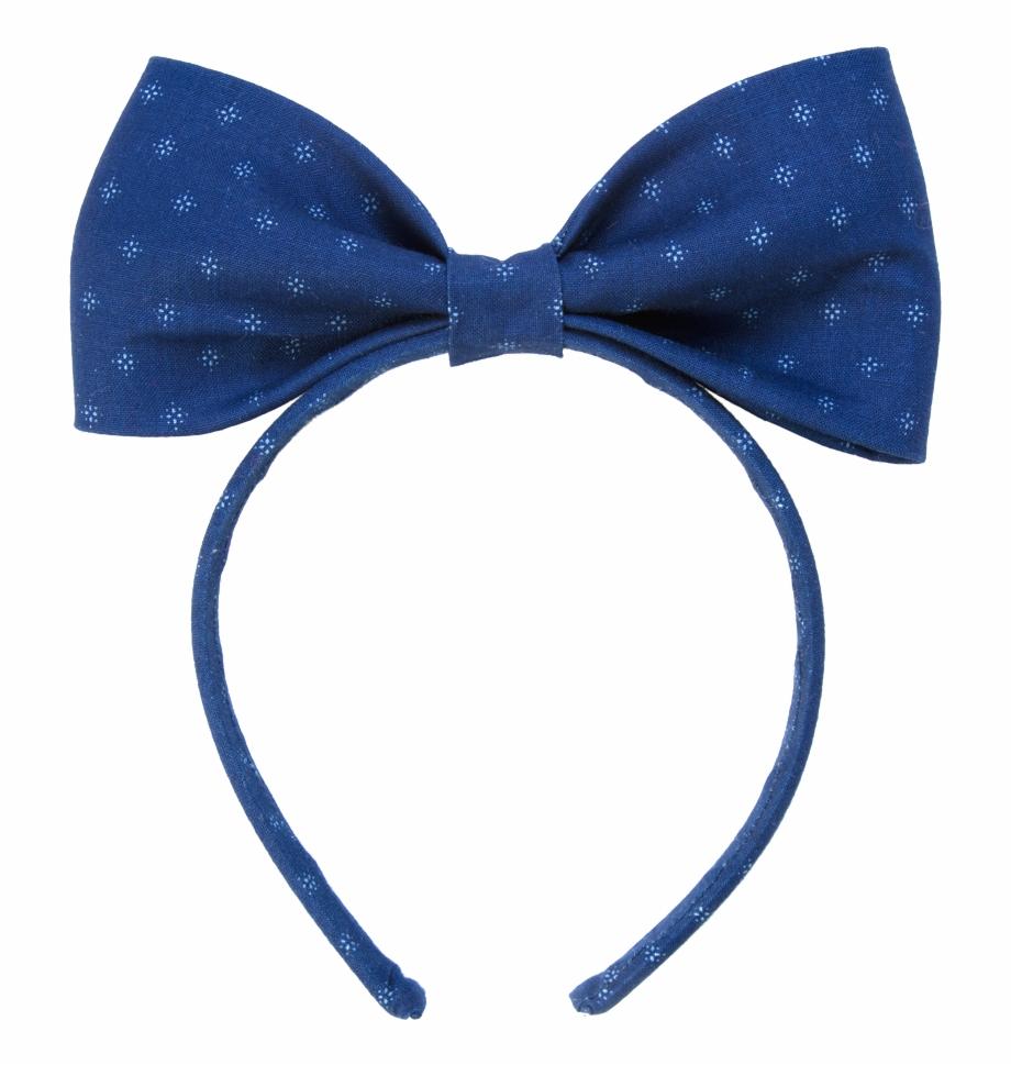 Hair Tie Png Hair Band Ribbon Png Transparent Png Download