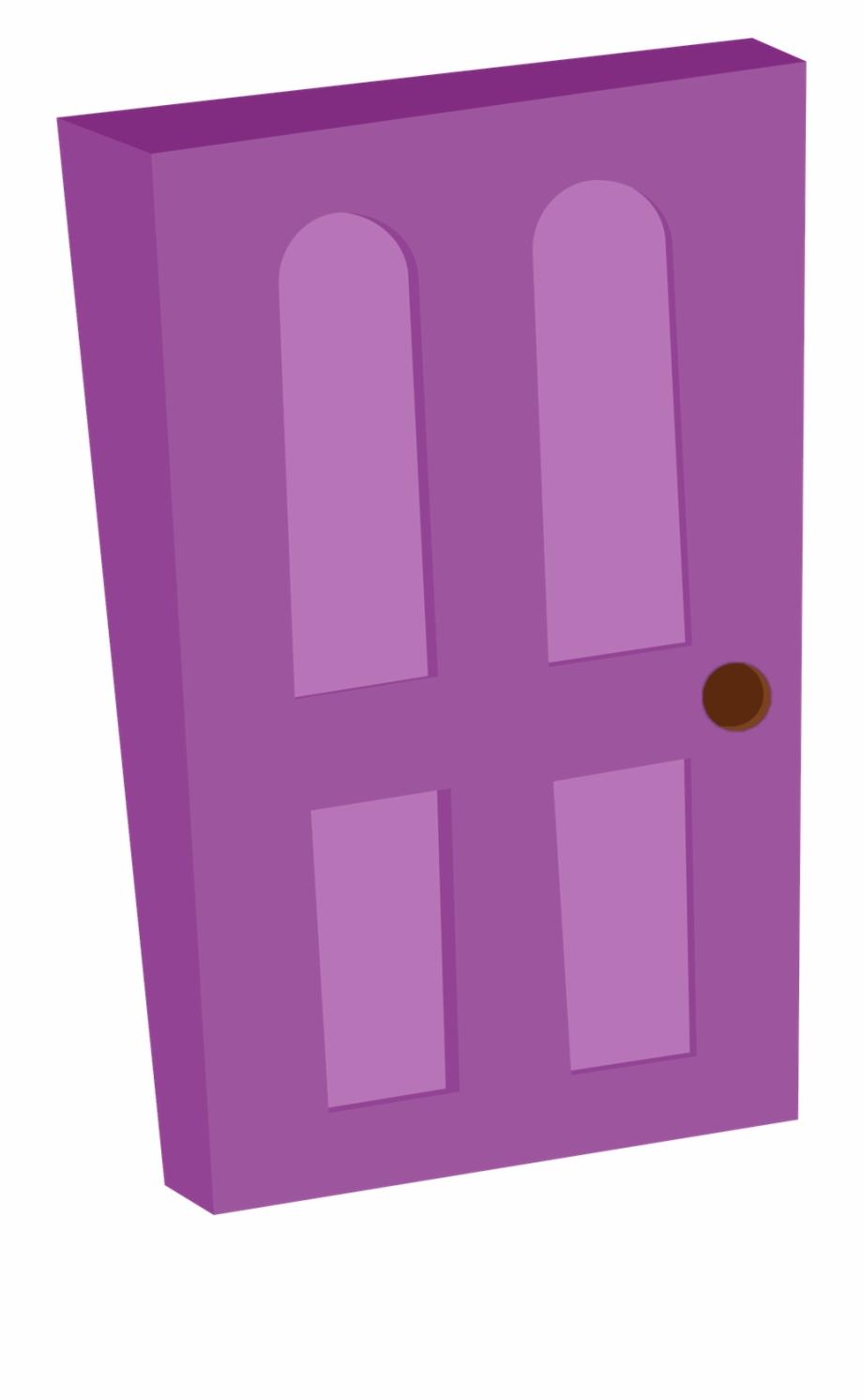 Monster Clipart Door Monsters Inc Door Clipart Transparent Png Download 4444702 Vippng