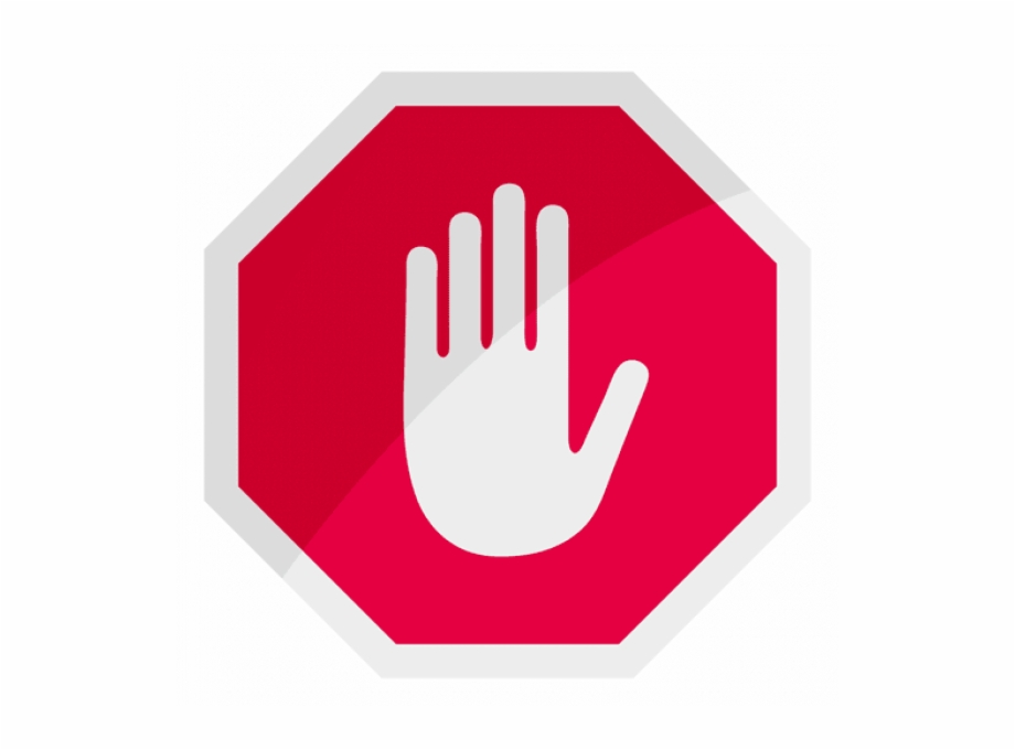Stop Sign Png Red Stop Hand Sign Png Transparent Png Download 4446727 Vippng Polish your personal project or design with these hand transparent png images, make it even more personalized and more attractive. stop sign png red stop hand sign png