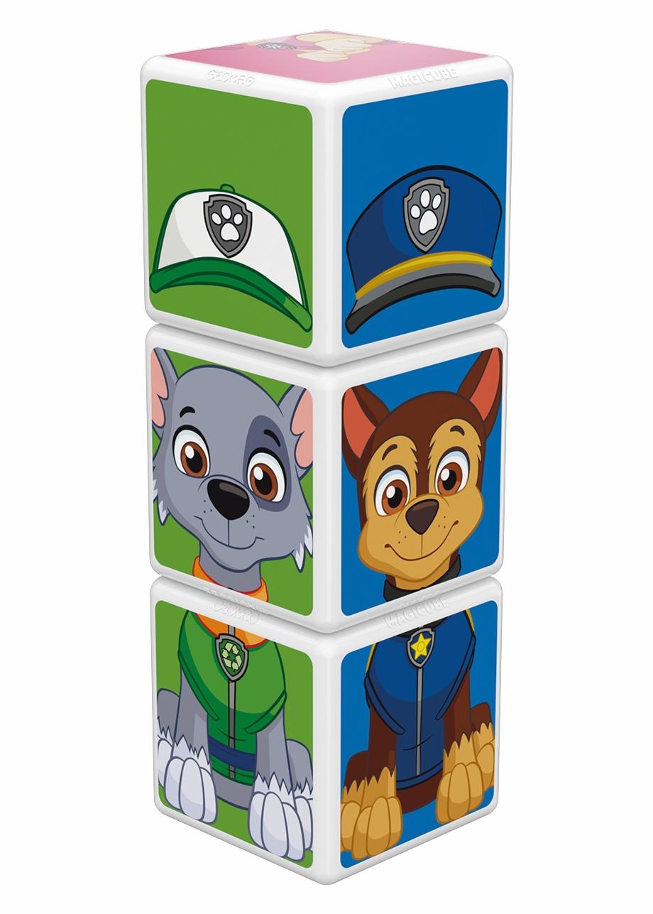 Disney Paw Patrol Skye Over 700 Stickers
