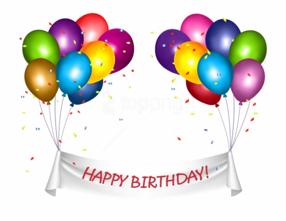 35+ Trends For Happy Birthday Background Hd Png