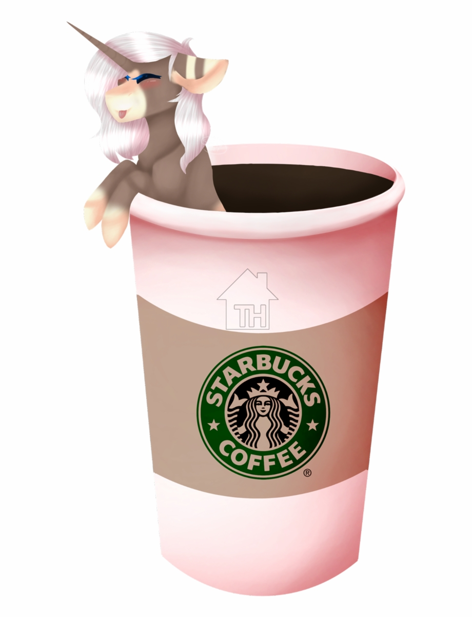 Tea Coffee Cafe Mug Cup Free Hd Image Starbucks