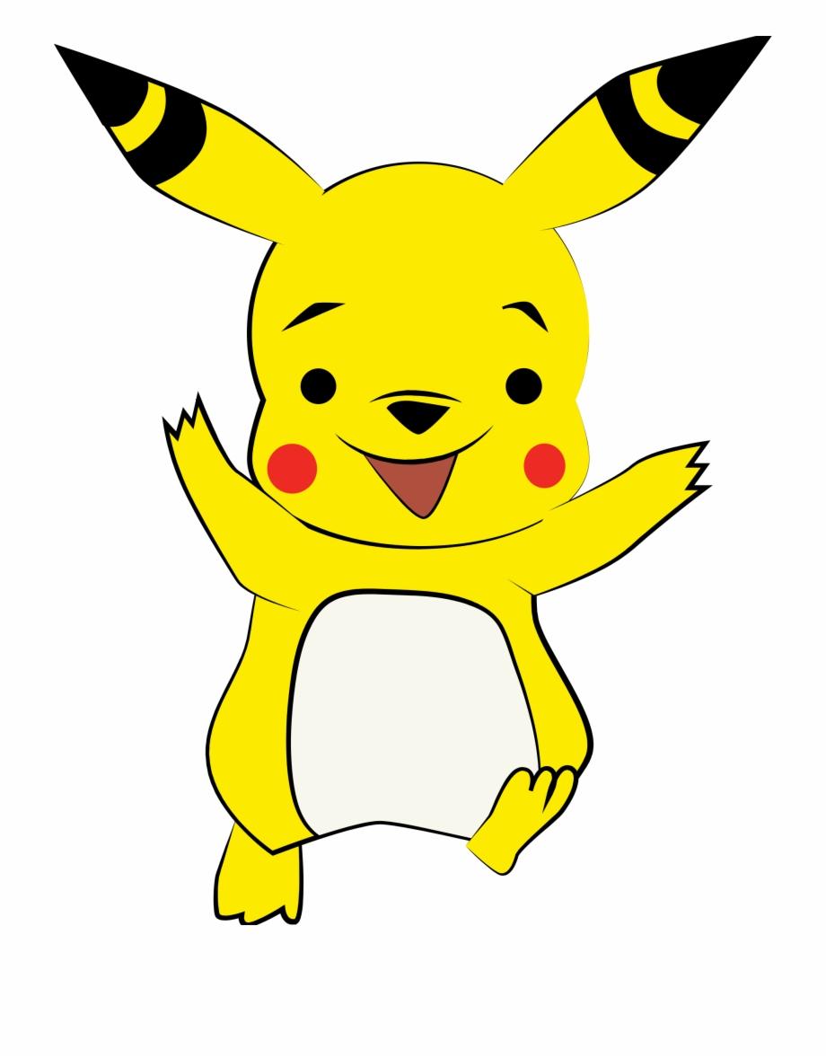 This Free Icons Design Bunny Creature Kartun Lucu
