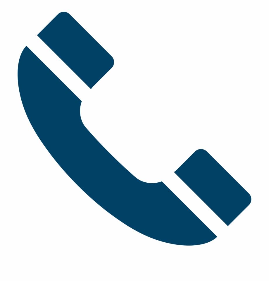 Tel - Icono De Celular Png | Transparent PNG Download #4488024 ...