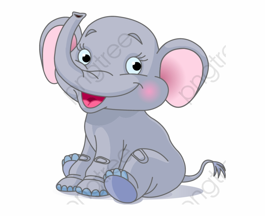 Elephant Png Cute Transparent Elephant Clipart Transparent Png Download 4507315 Vippng Here you can explore hq cute elephant transparent illustrations, icons and clipart with filter setting like size, type, color etc. elephant png cute transparent