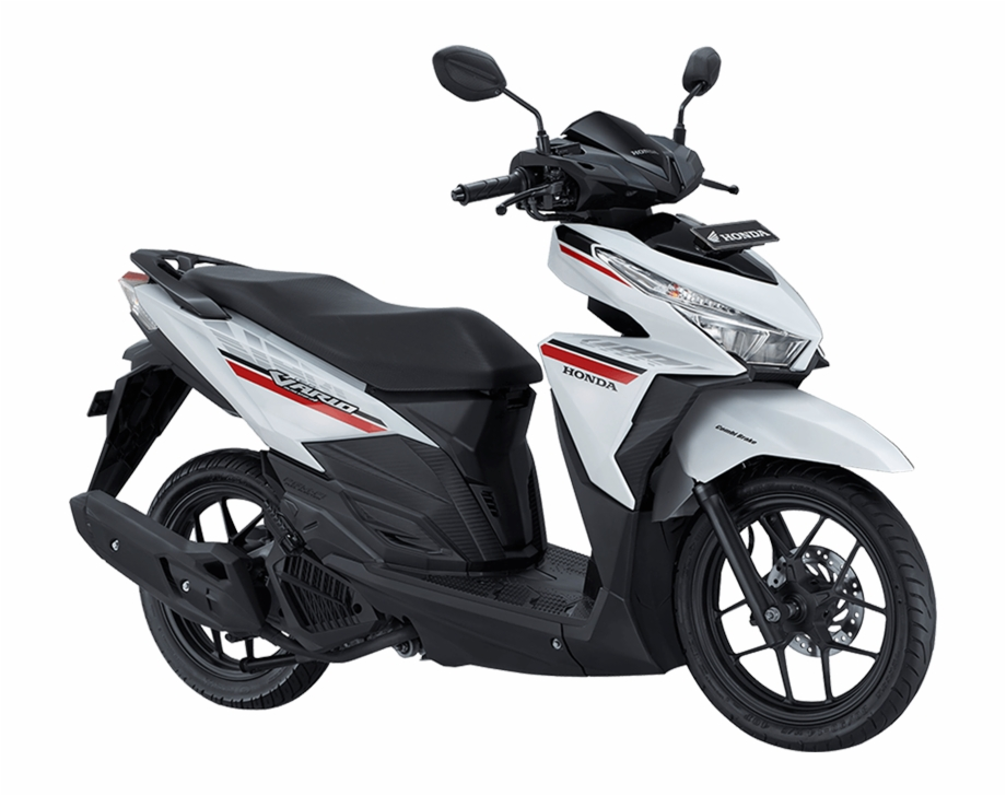 honda vario 125 cc vario 125 striping terbaru transparent png download 4533987 vippng honda vario 125 cc vario 125 striping