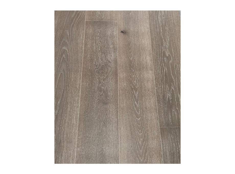 Swiffer Wet Jet On Engineered Hardwood Floors Carpet