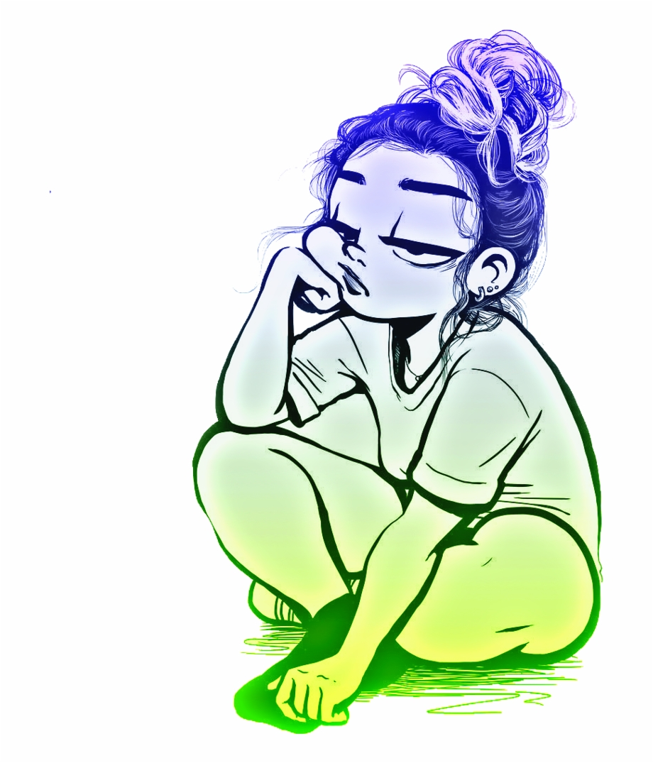 Cute Drawings Sad Full color drawing pics 701x463 sad drawing ideas 960x720 who likes 10th doctor yes its a very sad drawing cute drawings sad