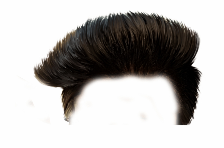 Hair Png : Try to search more transparent images related to hair png |.