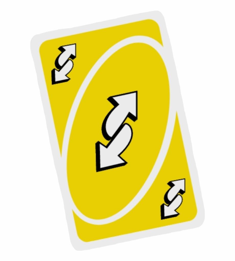 #uno #unoreversecard #reverse #card #unocard