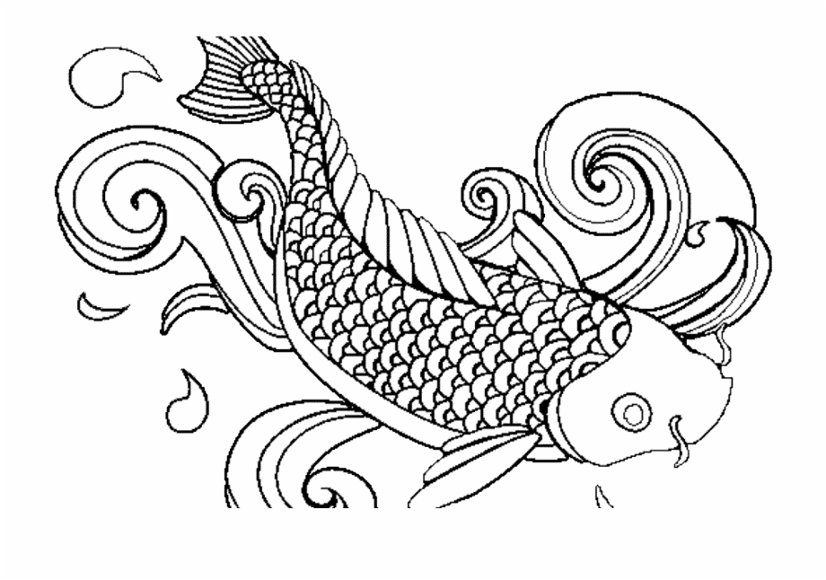 Easy coloring page perfect for Alzheimer's and dementia patients ... | 646x920