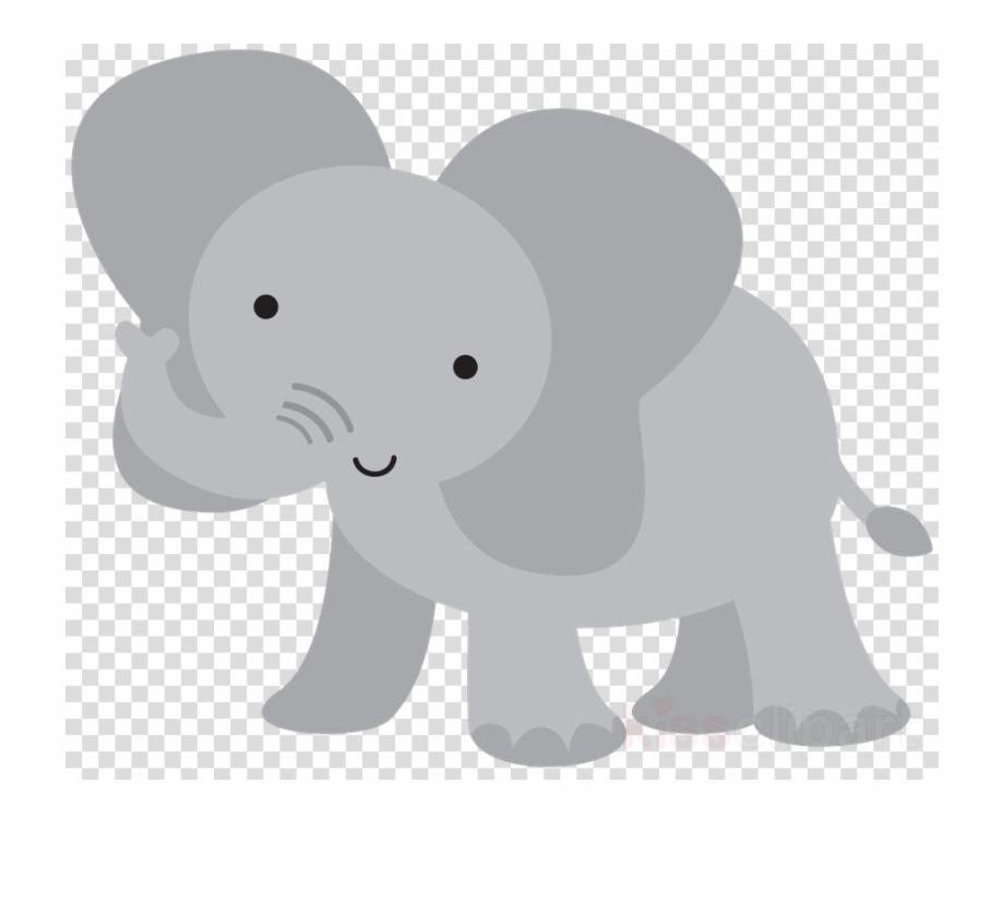Elefante Safari Png Clipart Elephants Clip Art Png Elephant