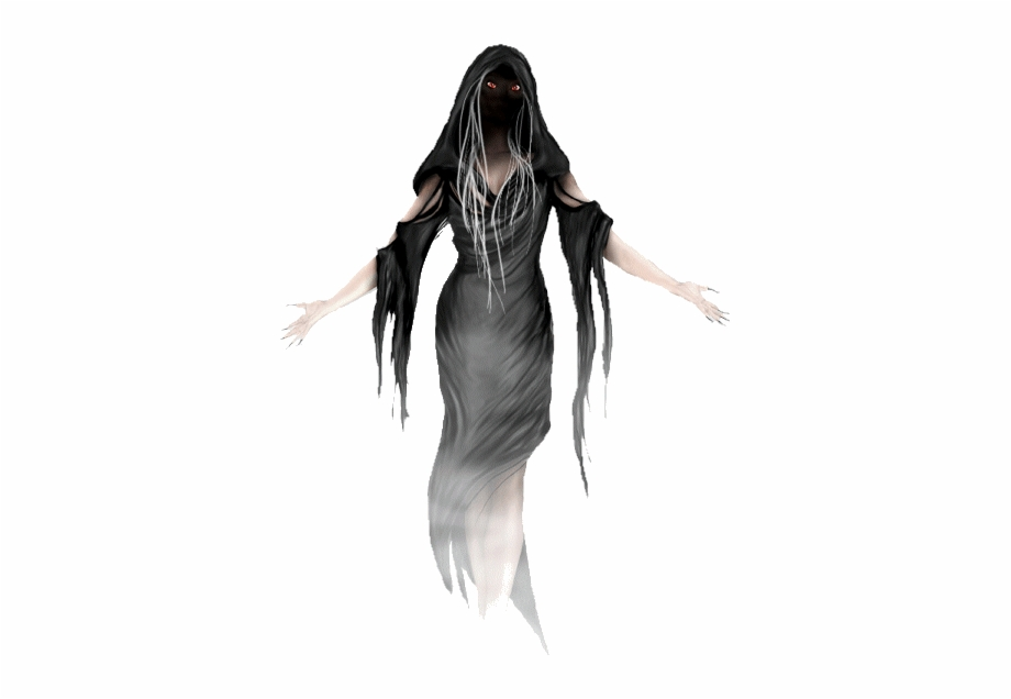 Ghost Banches Ghostgirl Horror Scary Ghost Png Transparent Png Download 4655647 Vippng Download the ghost, fantasy png on freepngimg for free. ghost banches ghostgirl horror
