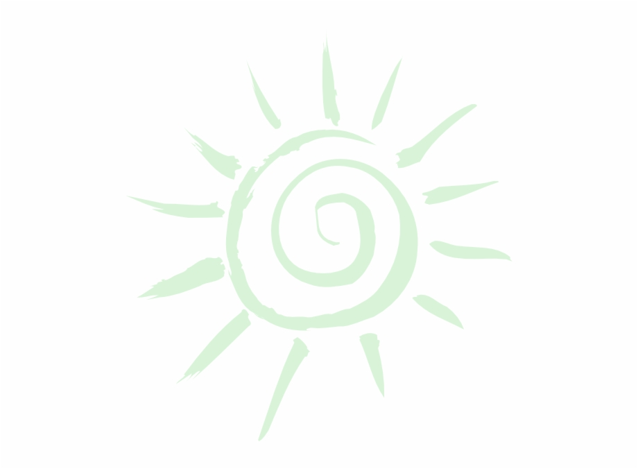 how to set use sun sunshine green icon png frases de bom dia para stories transparent png download 4657058 vippng sun sunshine green icon png frases
