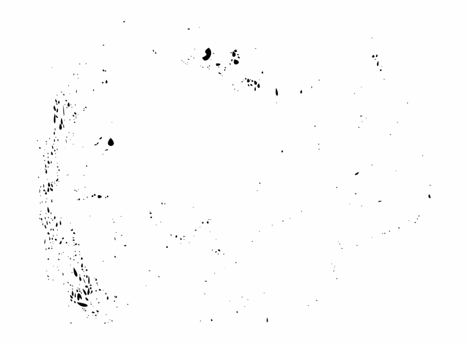 This Png File Is About Smudge Dirt Grunge Art Monochrome Transparent Png Download 4677329 Vippng