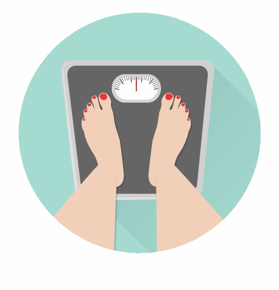 Body Weight Scale Png   Transparent PNG Download #479108 - Vippng