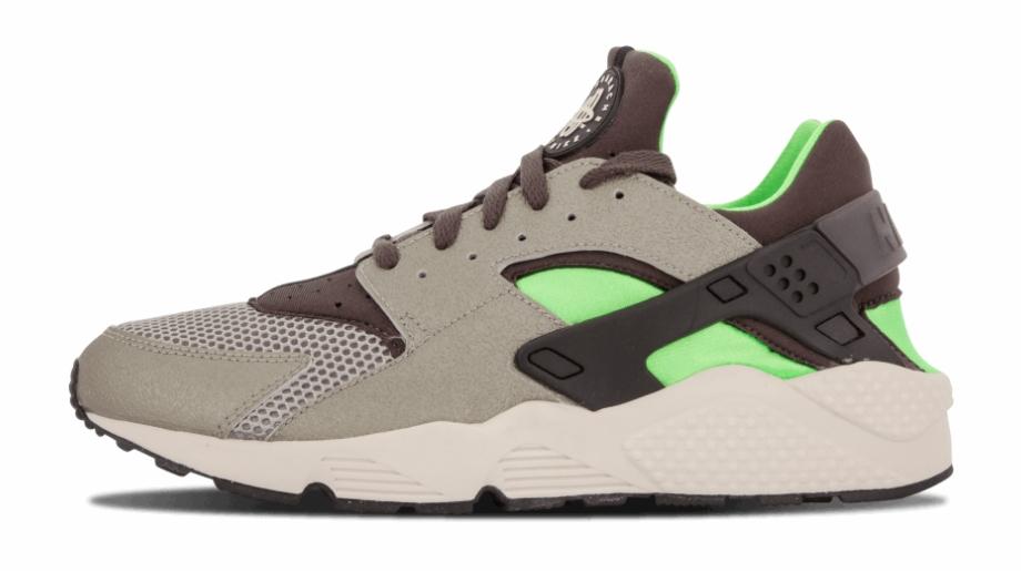 Nike Air Huarache Running Shoes Nike Air Huarache