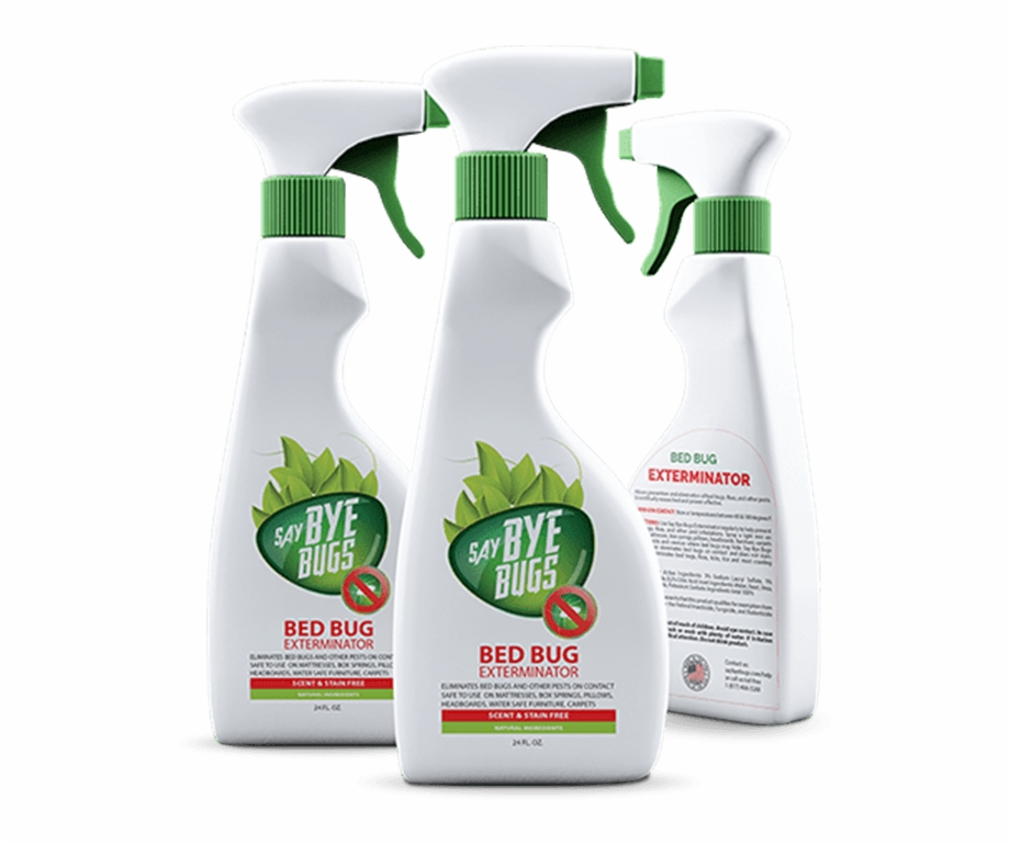 But How Content 2x Say Bye Bugs Spray Home Depot Transparent Png Download 4714745 Vippng