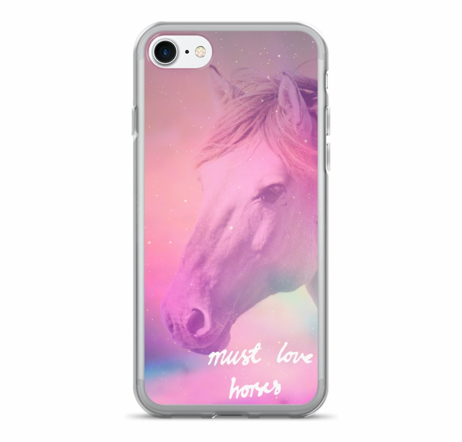 iPhone cases for any horse