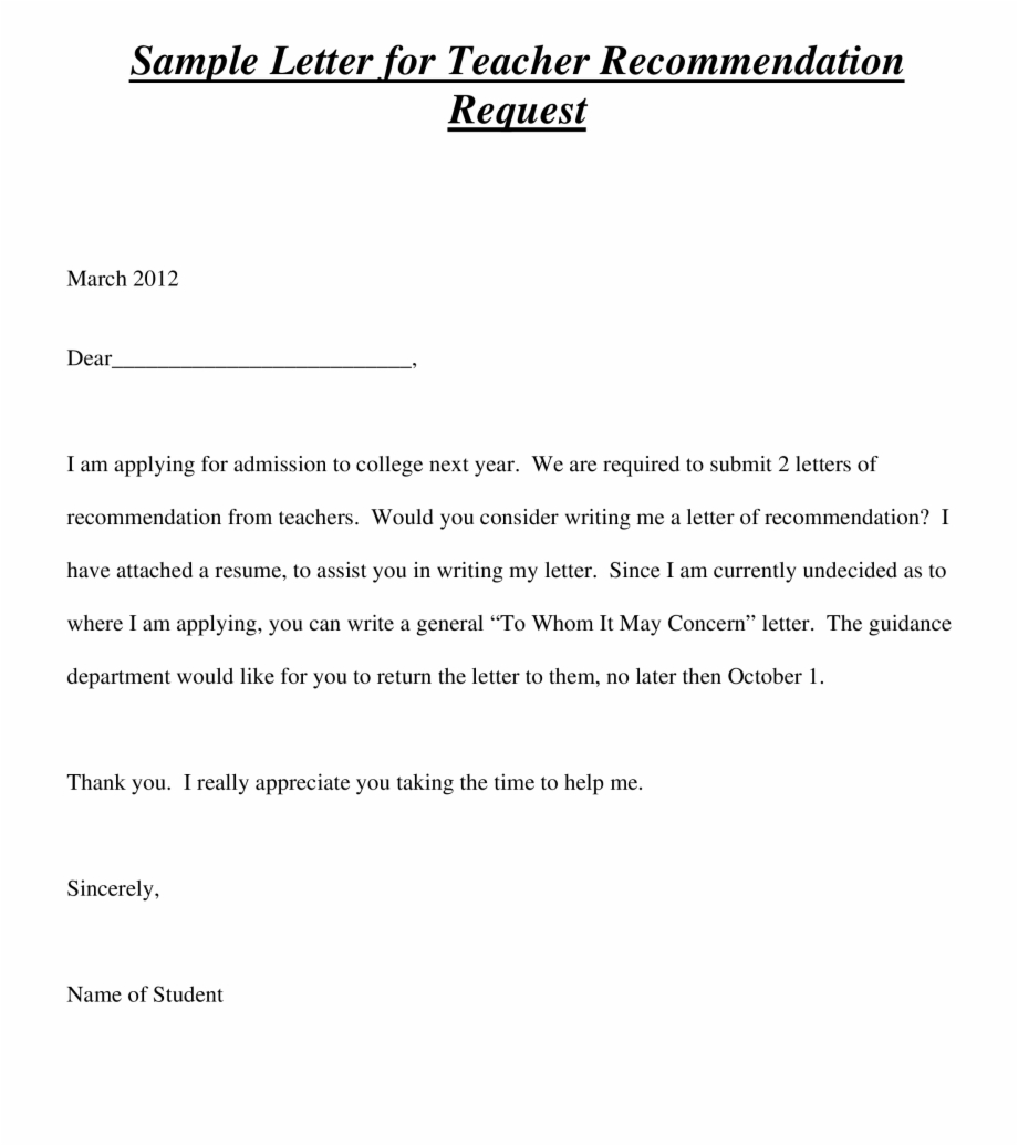 Sample Letter Informing Clients Of New Job from www.vippng.com