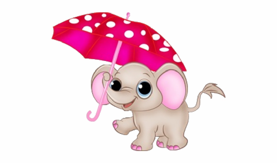 Pics Photos Cartoon Pink Elephant Clip Art Cute Baby Elephant Clipart Black And White Transparent Png Download 4794990 Vippng All pink elephant clip art are png format and transparent background. pics photos cartoon pink elephant clip