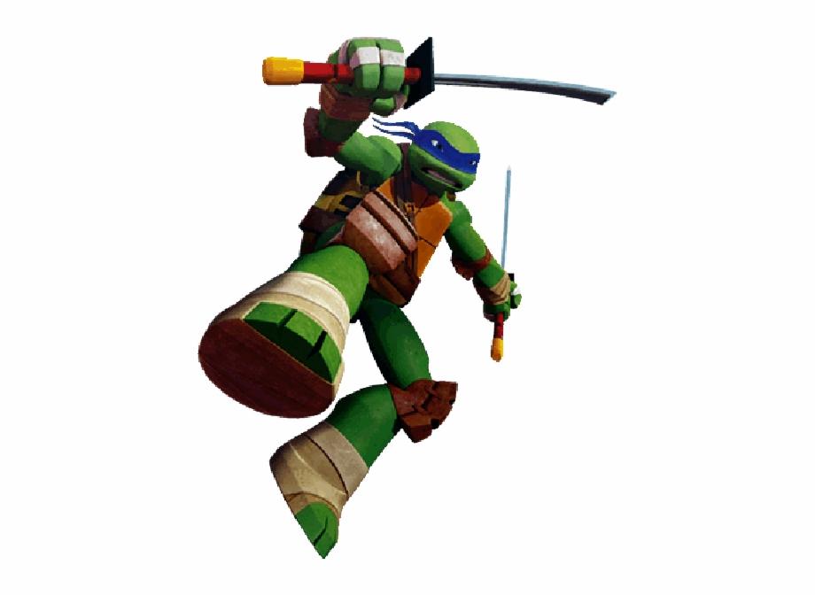 Tmnt Clipart Superhero Nickelodeon Teenage Mutant Ninja Turtles